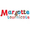 Margotte Tournicote